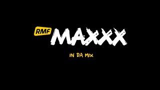 RMF MAXXX In Da Mix | Lipiec 2021