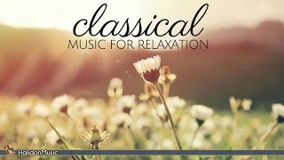 Video Classical Music for Relaxation download MP3, 3GP, MP4, WEBM, AVI, FLV April 2018