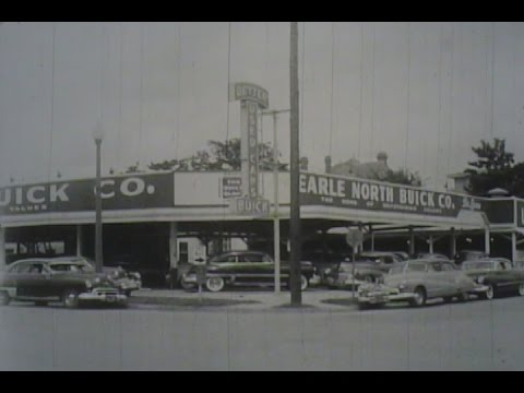 S BUICK DEALER TV COMMERCIAL EARL NORTH HOUSTON TEXAS YouTube - Dealer buick