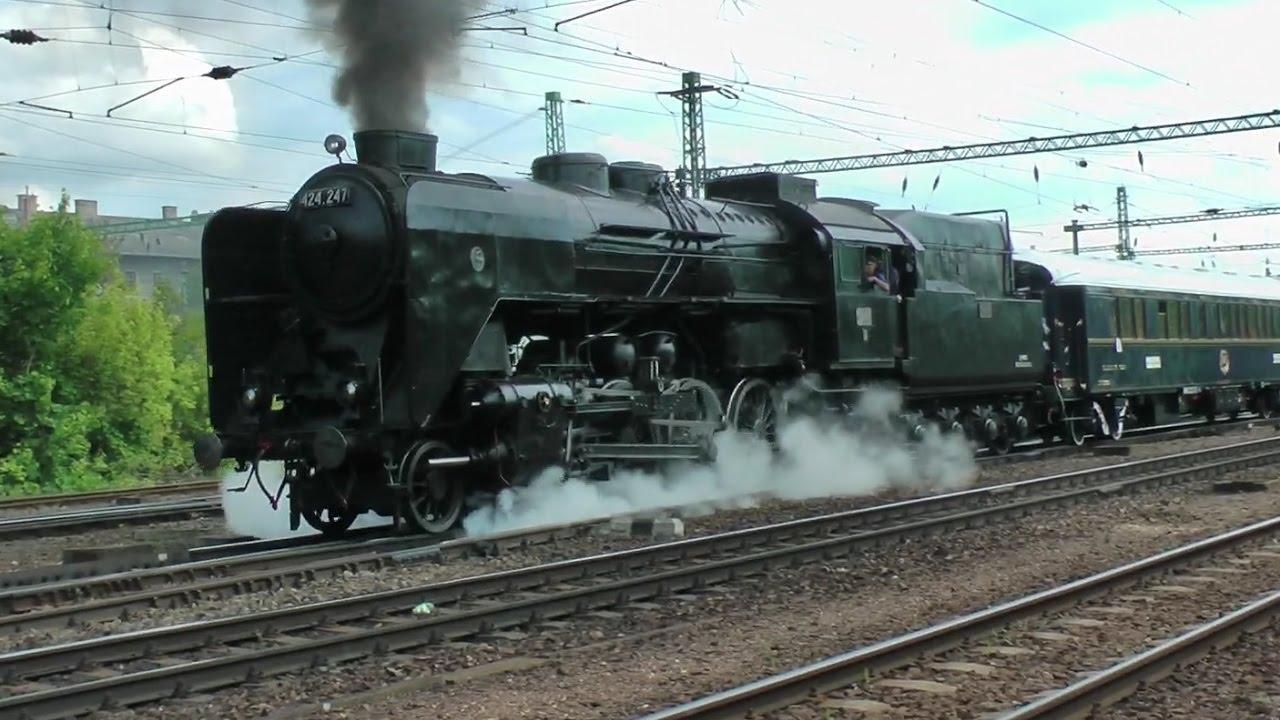venice orient express train