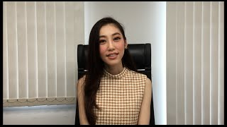 SHOW-YA 30周年に贈るメッセージ(6) 末延麻裕子さん