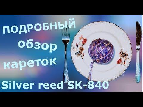 Торт Птичье молоко - рецепт лучшего торта с фото 53