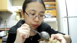 The Ganjang Gejang Review - Korean soy sauce marinated crabs Thumbnail