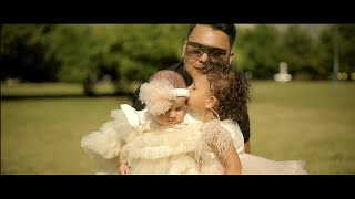 Geany Morandi - La cine ar striga copiii mei [videoclip oficial] 2019