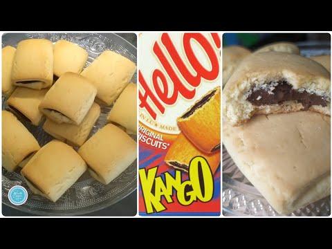 biscuits-façon-kango-bonus-facile-et-rapide