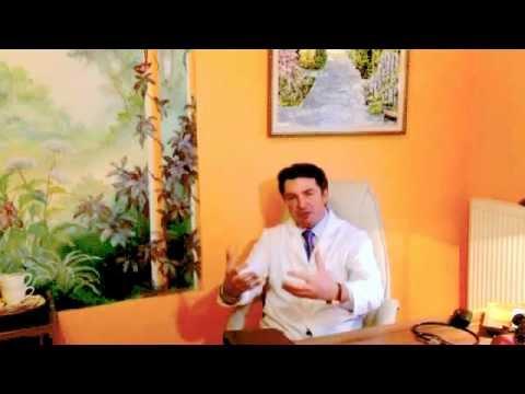 Растяжение голеностопного сустава и сухожилия