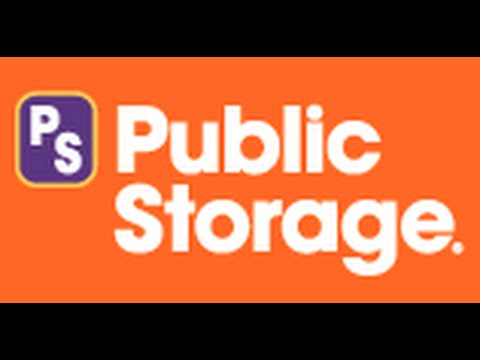 Public Storage   REVIEWS   Chapel Hill, NC Self Storage Units