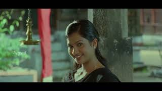 Latest Mystery Family Thriller Hindi Movie 2018   New Bollywood Action Movie  Full HD 2018