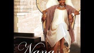 Nana Lukezo - Longonya Nzakomba