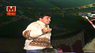 haryanvi rangi aadhi raat kyu aaya   maina hit ragni vol 18   virpal