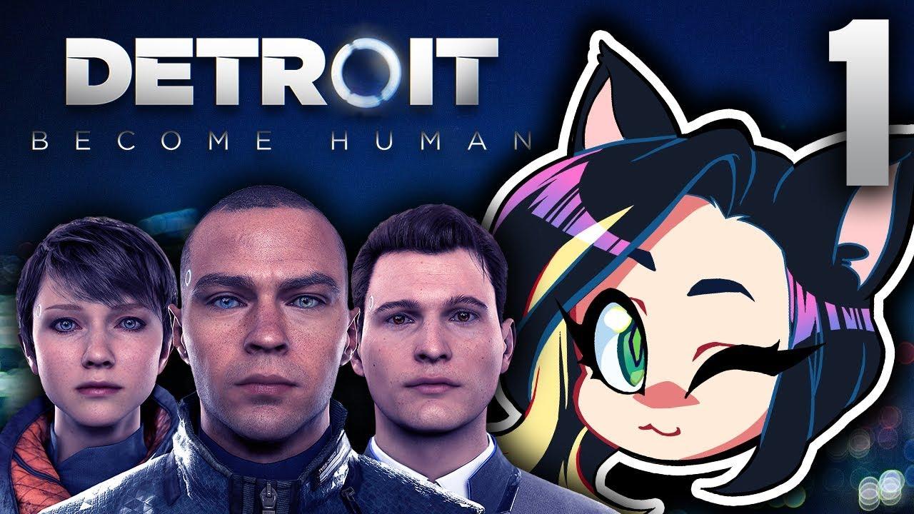 Kittykatt part1 watch