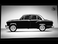 Hindustan Motors? Ambassador sold to Peugeot: 10 Interesting Facts about India's Most Iconic Car