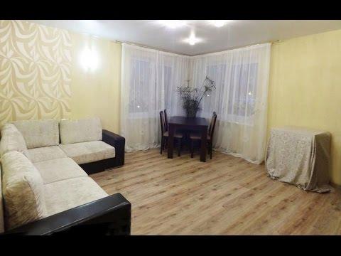 ПРОДАНА! Купить квартиру с идеальным местоположением на Толбухина 11!