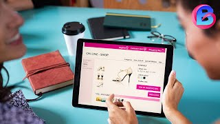 Top 7 reasons to start an eCommerce business - Bangla