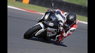 Pirelli Diablo Rosso Corsa II - what's it all about? | BikeSocial