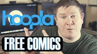 Read Comic Books Online For Free