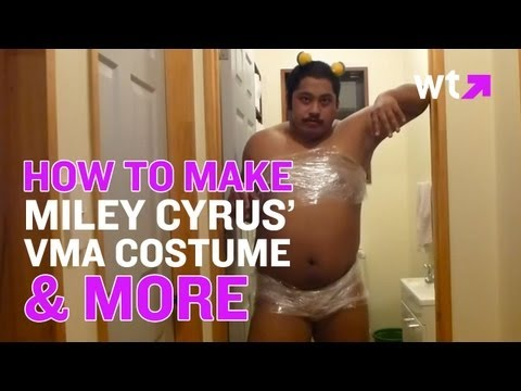 Miley Cyrus Twerking Mania Continues | What's Trending Now