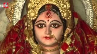 ई हम जनती माता अईतई ❤❤ Maithili Devi Geet ~ Bhojpuri Bhajan 2015 ❤❤ Anju Singh [HD]