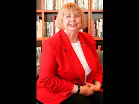 Lynne Grasz-Hall | Hall of Fame 2014 | Nebraska Broadcasters Association