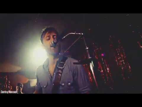 The Black Keys - Inside Album Of The Year