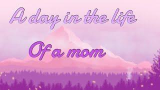 Proprietà Roblox . Bloxburg Il giorno della vita di una mamma!