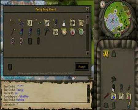 Crafting Guide Runescape Cheap