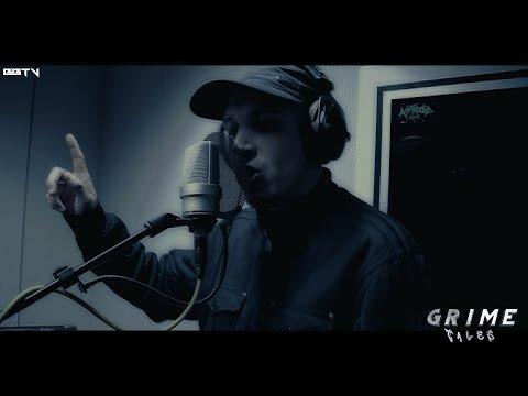 [BBTV] Murkage - Grime Tales [S01.E03]