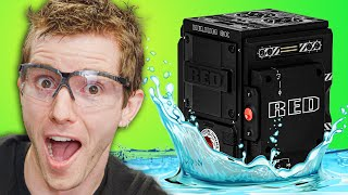 we-finally-did-it-water-cooling-the-8k-camera