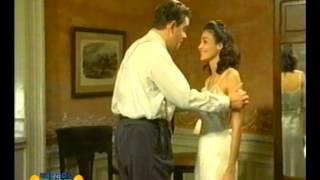 "Video Trailer de ""Un amor de Borges"" - Sábado Bus download MP3, 3GP, MP4, WEBM, AVI, FLV November 2017"