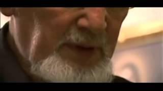 Najdrastyczniejszy przypadek opętania   stygmaty Anneliese Michel film dokumentalny