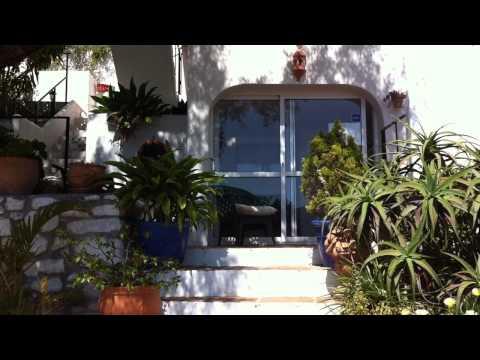 Hotel Villa Mijas RTR-V70333