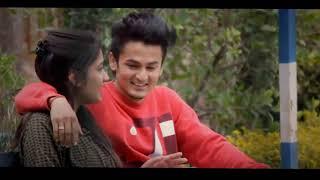 Pyar Ek Dard (Official Video) || Vishal Rana || Brand Music TM