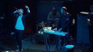 Слава Басюл - LIVE концерт в Москве 2018/27/10