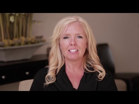 Wisdom Teeth Extractions in South Jordan UT: Jeanette's Son | Utah Facial & Oral Surgery