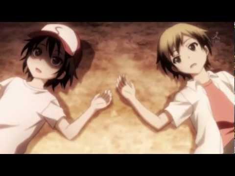 Sena Kashiwazaki #1 Waifu - I want your **** Big Brother