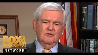 Gingrich: Trump was right,