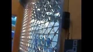 Рулонные решетки. Рулонные ворота. ngq.ru(, 2013-04-27T13:26:34.000Z)