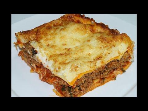 lasagne-de-kefta-aux-olives-(cuisinerapide)