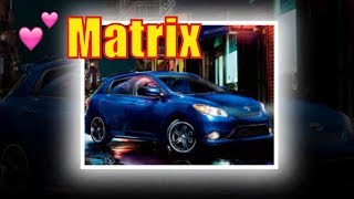 2020 Toyota Matrix Redesign, Price, Color | Buy new cars