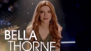 Famous in Love Freeform Trailer #4