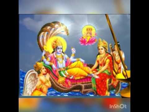 Bhikhubhai Chanv Program 1