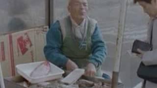 戸田菜穂 第二話 朝の町篇(0803)☆flv.