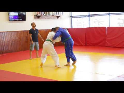 Eastside Judo, 19 August 2017, A