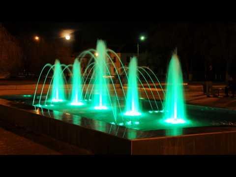 Город Знаменск Астраханская область