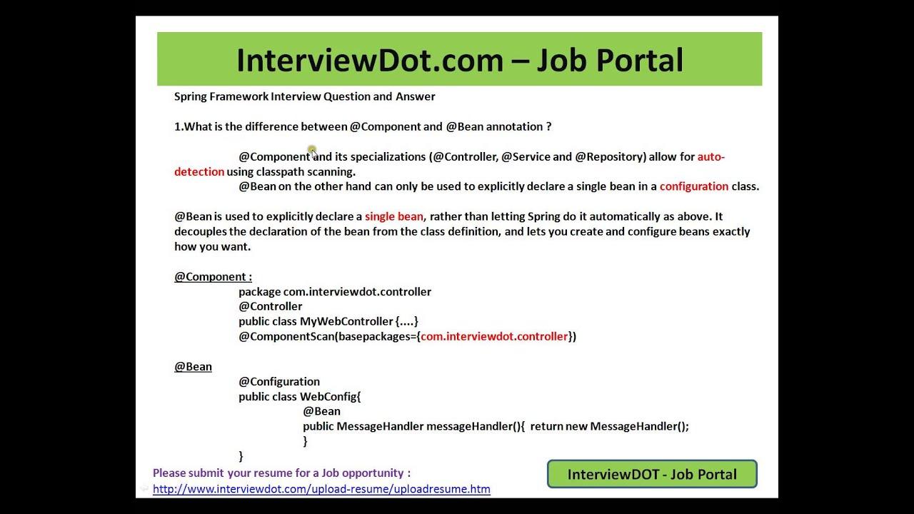 Best Creative Essay Ghostwriter Websites Free Student Resume Cover