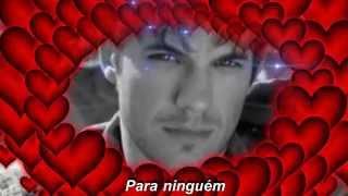 I am I said Neil Diamond - Versão Original - Tradução - Janisvaldo