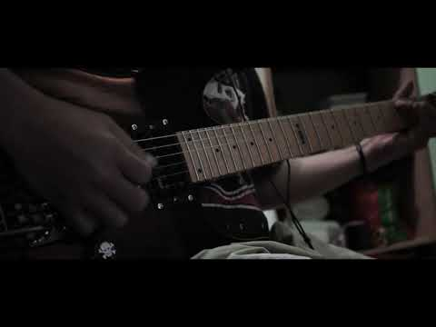 Sweet Child O Mine Standard Tuning Cover