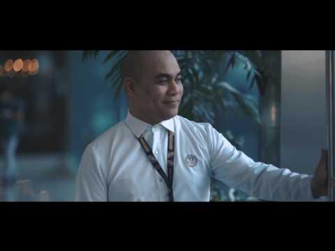 SEKYU - Globe Commercial