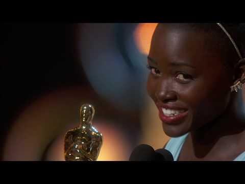 Memorable Oscar Speeches