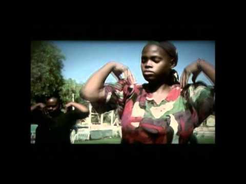3 Days In Dimona: African Hebrew Israelites (Part 3)